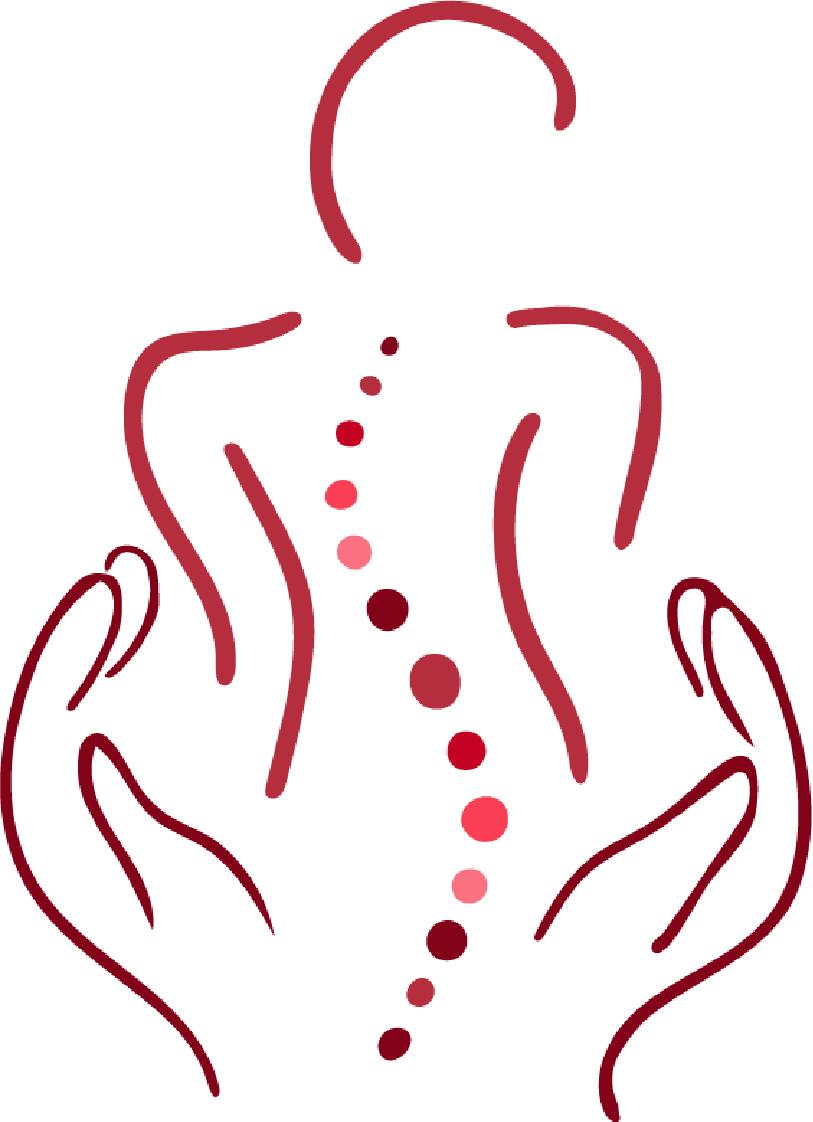 Praxis für Osteopathie | Bettina Maurer